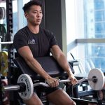 How many repetitions per set should I do to achieve my goals?