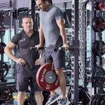The best strength and conditioning workouts for beginners