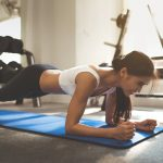 Proven personal training programs to get you leaner quickly and safely